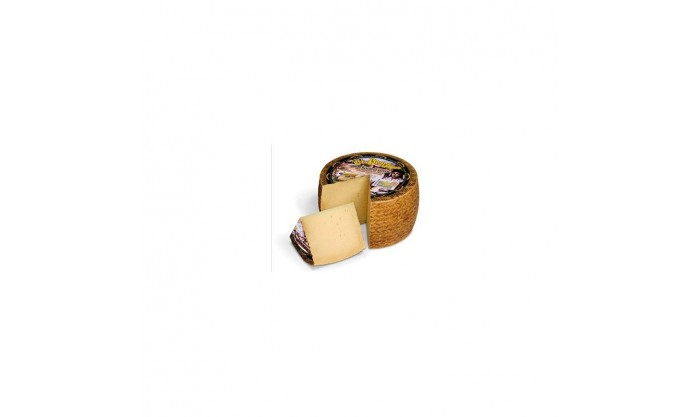 Fromage Durci Manchego